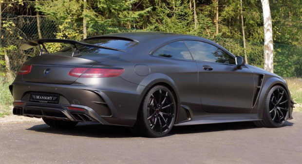 mansory-s63-coupe-blackseries-1000ps-3