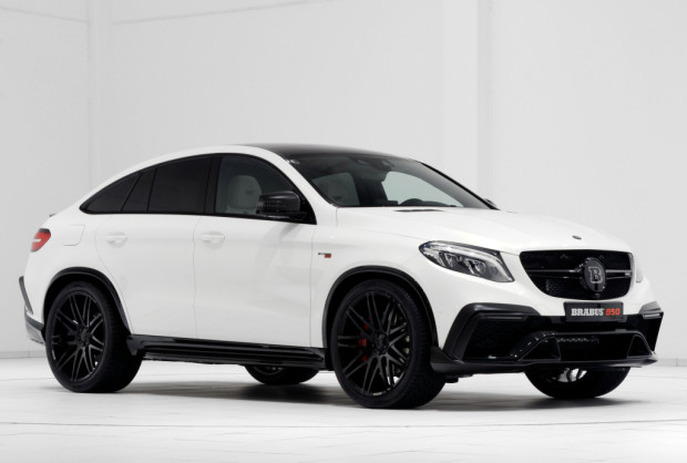 mercedes-benz_gle-klasse_coupe_6_1