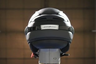 pininfarina-and-newmax-debut-new-airflow-helmet-26073_1