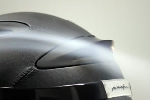 pininfarina-and-newmax-debut-new-airflow-helmet-26073_2
