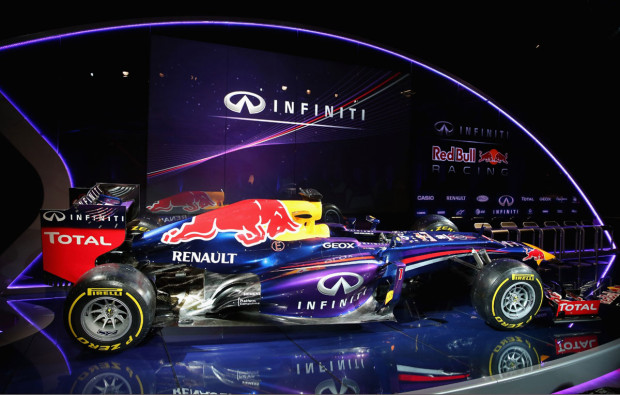 red-bull-reveals-infiniti-rb9-formula-1-car-videophoto-gallery_9