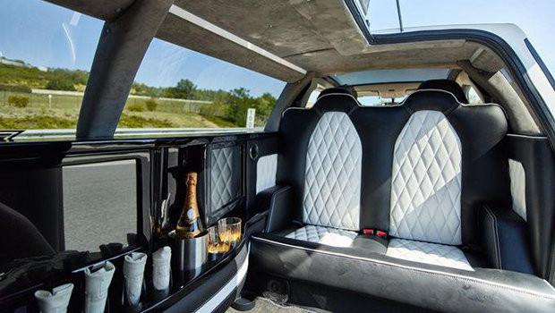 smart-limousine-1