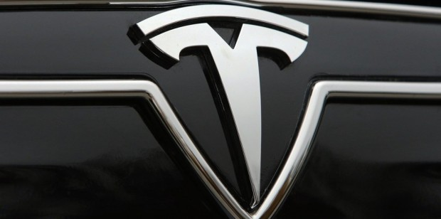 tesla-badge