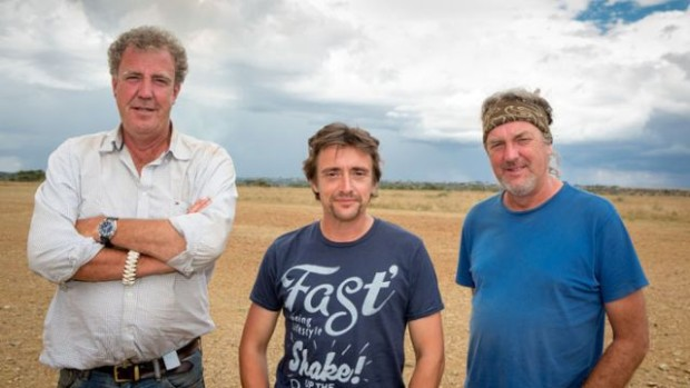 top-gear-trio-are-back-after-signing-amazon-deal-but-irish-viewers-cant-watch-the-new-show