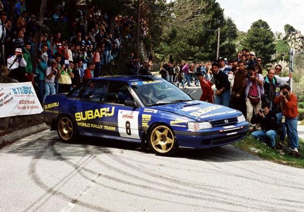 tour-de-corse-1993-subaru-legacy
