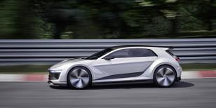 volkswagen-golf-gte-sport-concept-2