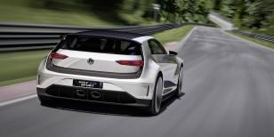 volkswagen-golf-gte-sport-concept-4