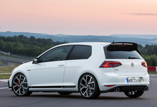 volkswagen_golf_gti_clubsport_12