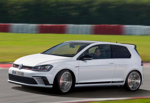 volkswagen_golf_gti_clubsport_9