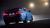 Aceleramos o Jaguar XFR-S: 550 cv, inglês de nascença, australiano de corpo e alma