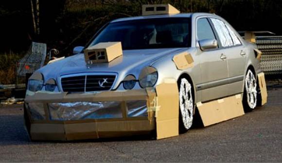 1152-cardboard-car-mods-e1349983725955