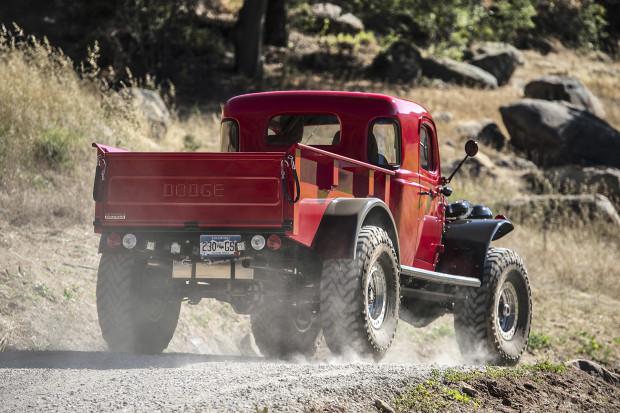 13-legacy-power-wagon-fd-1