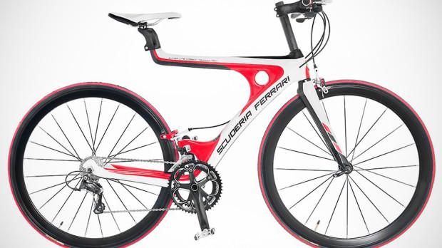 As Mais Incr 237 Veis Bikes Feitas Por Fabricantes De Carros