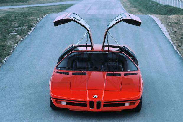 1972_BMW_Turbo_04