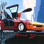 1972_BMW_Turbo_Rendering_01