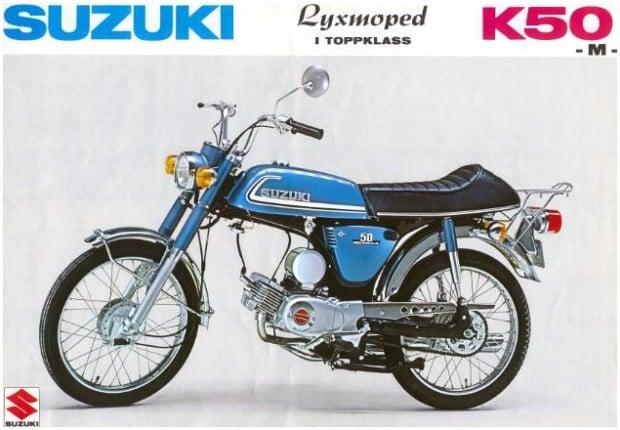 1975-Suzuki_K50
