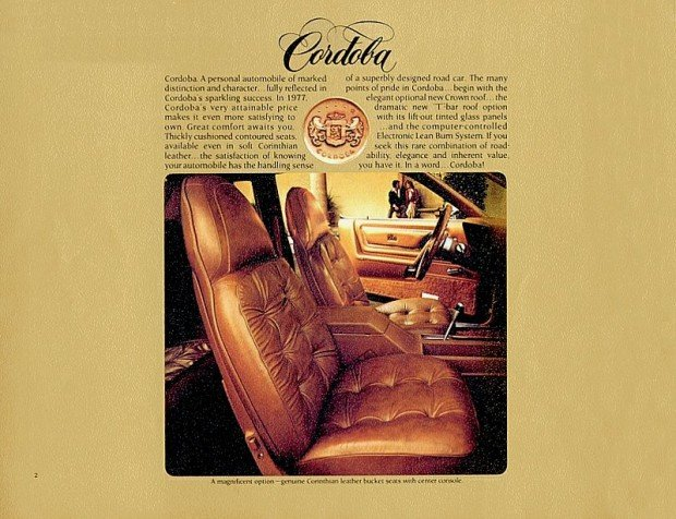 1977-Chrysler-Cordoba-02