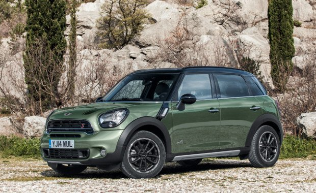2015-mini-countryman