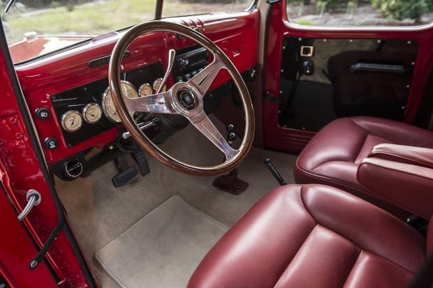 25-legacy-power-wagon-fd-1