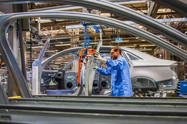 Audi-Brasil-1-620x413