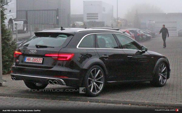 Audi-RS4-Avant-mule-10-600x375
