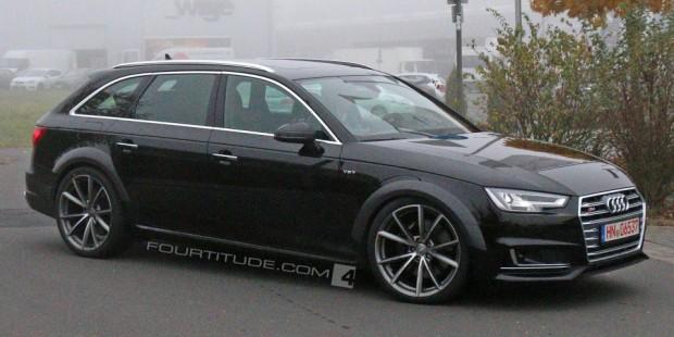 Audi-RS4-Avant-mule-4-960x480