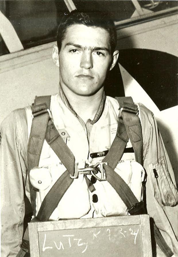 Bob-Lutz-piloto