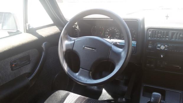 Chevrolet-Caravan-Comodoro-1991-10