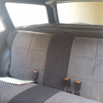 Chevrolet-Caravan-Comodoro-1991-11