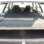 Chevrolet-Caravan-Comodoro-1991-15