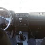 Chevrolet-Caravan-Comodoro-1991-16