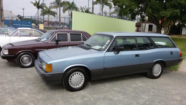 Chevrolet-Caravan-Comodoro-1991-3