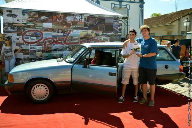 Chevrolet-Caravan-Comodoro-1991-5