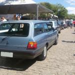 Chevrolet-Caravan-Comodoro-1991-6