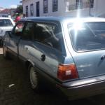 Chevrolet-Caravan-Comodoro-1991-7