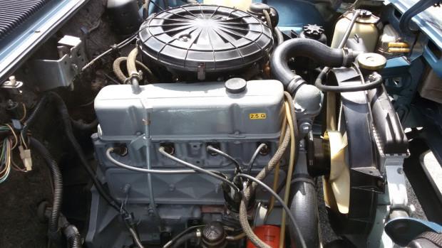 Chevrolet-Caravan-Comodoro-1991-8