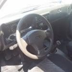 Chevrolet-Caravan-Comodoro-1991-9