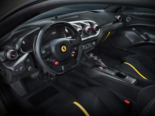 Ferrari-F12tdf-7