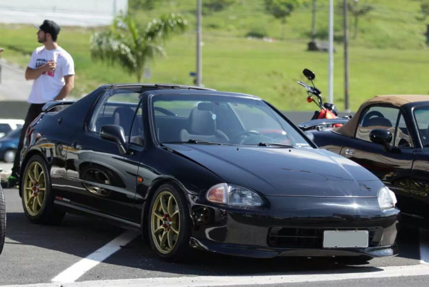 Honda-Civic-CR-X-Del-Sol-2