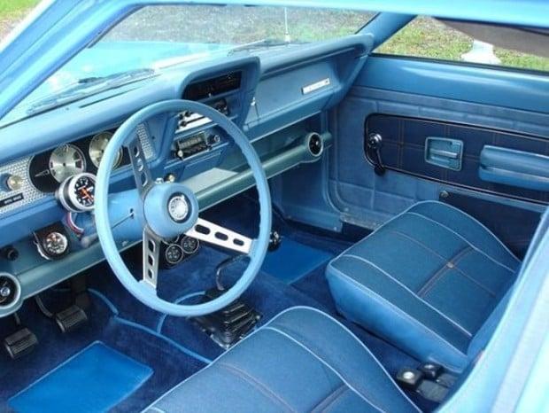 Interiores-de-carros-de-luxo-25