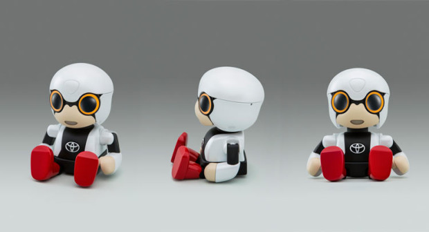 KIROBO_MINI_000