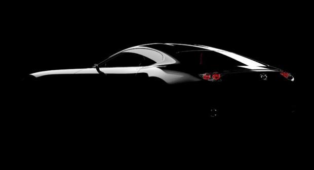 Mazda-Sports-Car-Concept-1 (1)