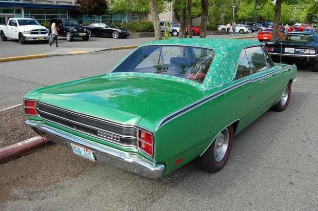 Mod-Top-1969-Dodge-Dart