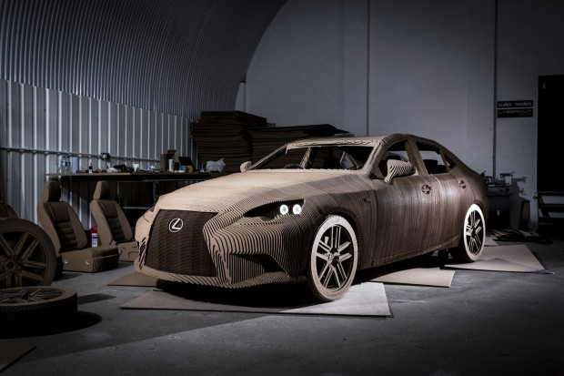 Orgiami-Lexus-3