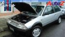 Project Cars #261: o início da restauração do meu Citroën AX GTI
