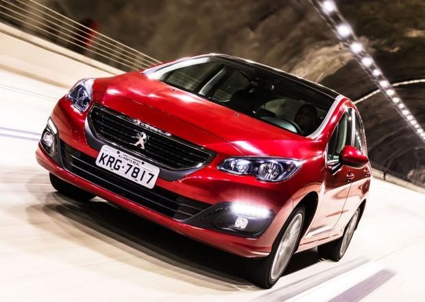Peugeot-308-2016-1-620x440