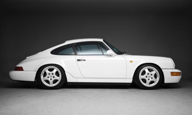 Porsche-911-16