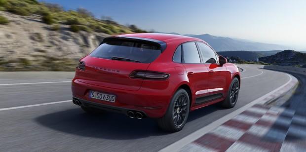Porsche-Macan-GTS-8