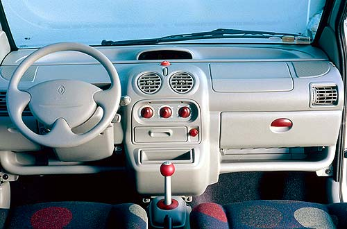 Renault_Twingo_Cinetic_1