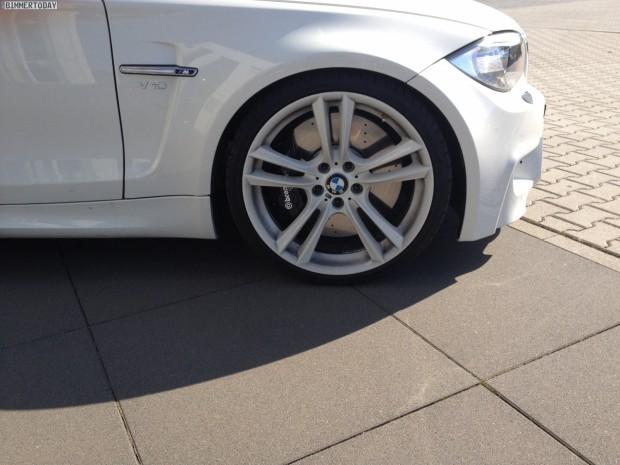 TJ-Fahrzeugdesign-BMW-1er-M-V10-Umbau-06